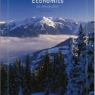 Environmental Economics: An Introduction 4th by Field 0073137510