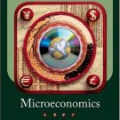 Microeconomics 8th by Stephen L. Slavin 0073281476