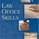 Law Office Skills by Linda L. Edwards 1401812295