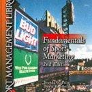 Fundamentals of Sport Marketing 3rd by Brenda Pitts 1885693338