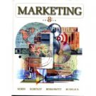 Marketing 8th by Eric N. Berkowitz 0072828803