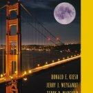 Intermediate Accounting Chapters 15-24 Volume 2 by Donald E. Kieso 0471426385