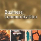 Business Communication 14th by Carol M. Lehman 0324272707