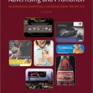 Advertising and Promotion 6th by George E. Belch 0072536764