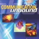 Communication Unbound by Terrence Doyle 0205358748