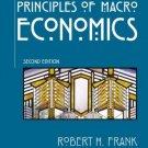 Principles of Macroeconomics 2nd by Ben Bernanke 007255410X