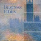 Perspectives in Business Ethics 2nd by Laura P. Hartman 0072314052