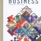 Business 7th by Jack R. Kapoor 0618115935