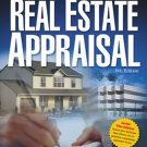 Fundamentals of Real Estate Appraisal 9th by William Ventolo 1419505181