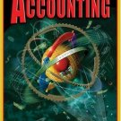Accounting 21th by Carl S. Warren 0324188005
