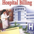 Hospital Billing by Cynthia Newby 0078300150