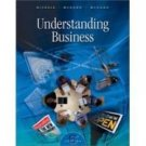 Understanding Business 6th by William G. Nickels 0072320540