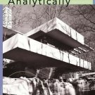 Writing Analytically 4th by David Rosenwasser 1413010121