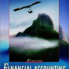 Financial Accounting 4th by Jerry J. Weygandt 0471072419