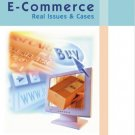 E-Commerce: Real Issues and Cases by Chris Knapp 0324074697