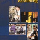 Management Accounting 6th by Don R. Hansen 0324069723