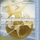 Organizational Behavior 3rd Ed. by Steven McShane 0072976861