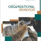 Organizational Behavior 6th Ed. by Robert Kreitner 0072535253