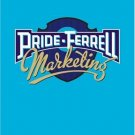 Marketing Concepts and Strategies by William M. Pride 0618474455