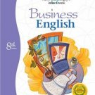 Business English 8th Ed. by Mary Ellen Guffey 0324200005