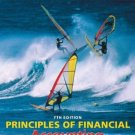 Principles of Financial Accounting, Chap 1-19 7th Ed. by Donald E. Kieso 0471448842
