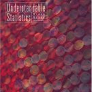 Understandable Statistics 7th Ed. by Brase 0618205543