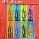 The Basic Practice of Statistics 3rd Ed. by David S. Moore 0716796236