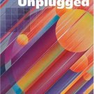 Statistics Unplugged by Sally Caldwell 0534521134
