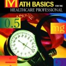 Math: Principles and Practice 2nd Ed. by Benjamin-Chung 0131133721