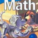 Math: Grade 3 by Evan A. Maletsky 0153207477