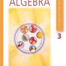 Intermediate Algebra 3rd Ed. by Alice Kaseberg 0534386326