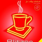 Algebra for College Students 5th Edition by Robert F Blitzer 0131492640