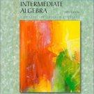 Understanding Intermediate Algebra 5th Ed. by Lewis Hirsch 0534381251