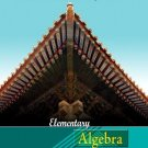 Elementary Algebra 2nd Edition by Tom Carson 0321358376