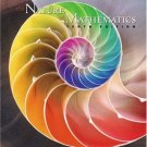 The Nature of Mathematics 10th Edition by Karl J. Smith 053440023X