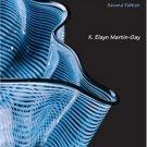 Introductory Algebra 2nd Edition by K. Elayn Martin-Gay 0130676829