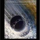 Algebra and Trigonometry with Analytic Geometry 11th Ed by Swokowski 0534494498