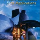 Finite Mathematics and Its Applications 8th Ed. by Larry J. Goldstein 0130466204