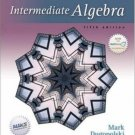 ntermediate Algebra 5th Edition by Mark Dugopolski 0073019275