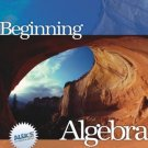 Beginning Algebra Streeter 6th Ed. by Donald Hutchison 0072549017