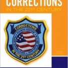 Corrections in the 21st Century 4th by Frank Schmalleger 0073375020