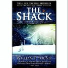 The Shack by William P. Young 0964729237