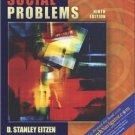 Social Problems with Research Navigator 9th by D. Stanley Eitzen 0205398790