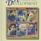 Human Development : A Life-Span Approach 3rd by F. Philip Rice 013805276X