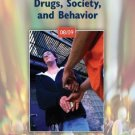 Annual Editions : Drugs, Society, and Behavior 08/09 23rd by Hugh T Wilson 0073397733
