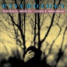 Psychology: The Brain, the Person, the World 2nd by Rosenberg 0205376096