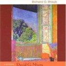 Psychology Study Guide 8th by Richard O. Straub 0716728001