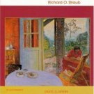 Study Guide for Psychology, Seventh Edition by Richard Straub 0716752883