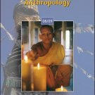 Annual Editions : Anthropology 08/09 by Elvio Angeloni 0073397547
