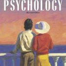 Mastering the World of Psychology 2nd by Denise Boyd 0205457959